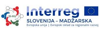 Delavnice za prijavitelje v okviru Programa sodelovanja Interreg V-A Slovenija-Madžarska