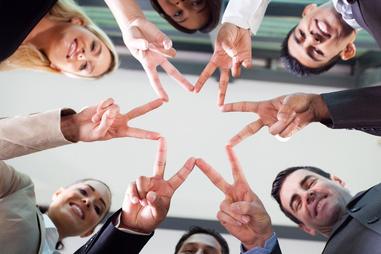 Evropska sredstva za trajno zaposlovanje mladih