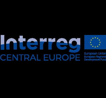 Informativni dan ob objavi tretjega razpisa transnacionalnega programa Interreg CENTRAL EUROPE