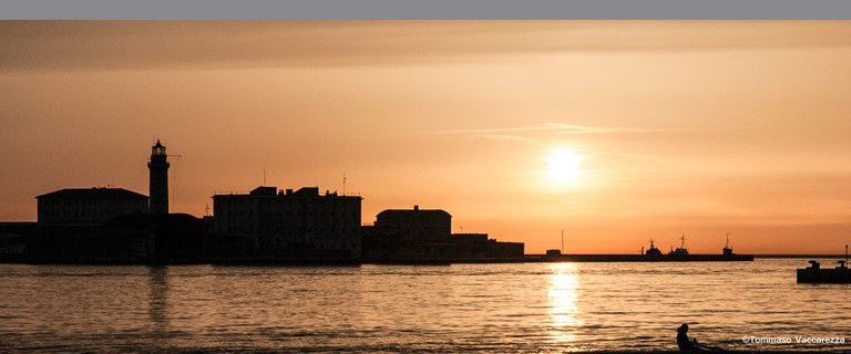 Nacionalni informativni dan ob 2. javnem razpisu programa ADRION za prednostno os 2 - turizem in okolje