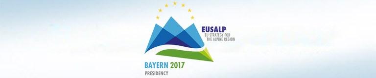 Prvi letni forum Strategije EU za Alpsko regijo