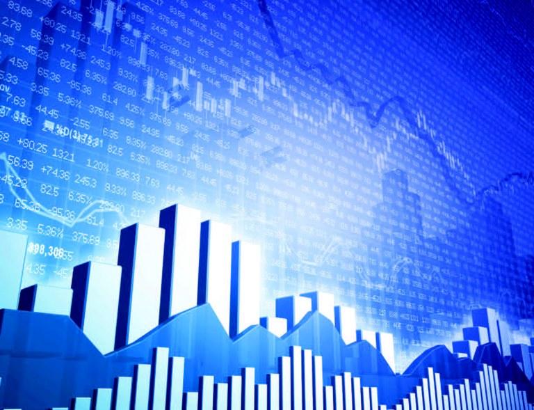 """Slovenski podjetniški sklad kot primer dobre prakse izvajanja finančnih instrumentov v študiji EIB """"Finančni inženiring za mala in srednja podjetja v Sloveniji"""""""