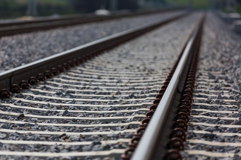 Approved EU funding for upgrading the Maribor-Šentilj-state border railway track