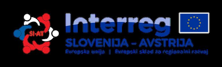 Delavnica za prijavitelje v okviru Programa sodelovanja Interreg V-A Slovenija-Avstrija