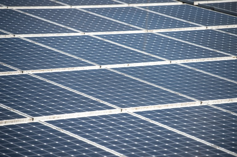 Evropska sredstva za energetsko obnovo stanovanj v javni lasti v Celju