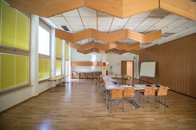 Evropska sredstva za energetsko prenovo javnih stavb v Celju in Novem mestu