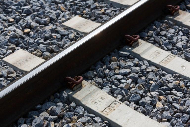 Evropska sredstva za ureditev infrastrukture v Poslovni coni Sevnica