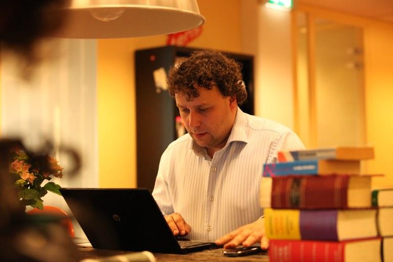 Evropska sredstva za vseživljenjsko učenje ravnateljev