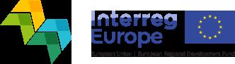 Informativni dan 11. april 2016 - objava drugega razpisa medregionalnega programa Interreg Europe