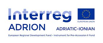 Informativni dan ob 1. razpisu Jadransko-jonskega transnacionalnega programa