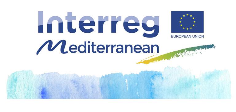 Informativni dan ob 3. javnem razpisu transnacionalnega programa Mediteran, 11. 12. 2018