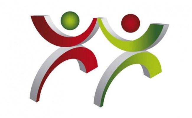 Javni razpis za predložitev standardnih projektov v okviru programa Italija-Slovenija 2014-2020