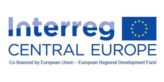 Kapitalizacijski 4. razpis programa Interreg CENTRAL EUROPE