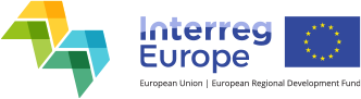 Nacionalni informativni dan ob drugem javnem razpisu programa Interreg Europe