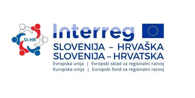 Objavljen javni razpis v okviru čezmejnega programa sodelovanja Slovenija-Hrvaška 2014–2020