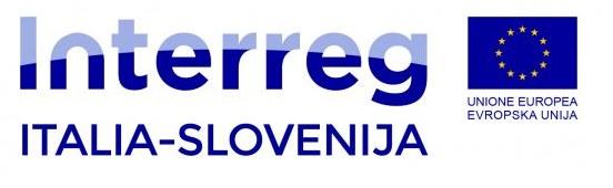 Objavljeno revidirano besedilo Programa sodelovanja Interreg V-A Italija-Slovenija 2014-2020