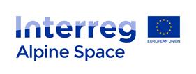 Odprt drugi razpis programa Interreg Območje Alp 2014 - 2020
