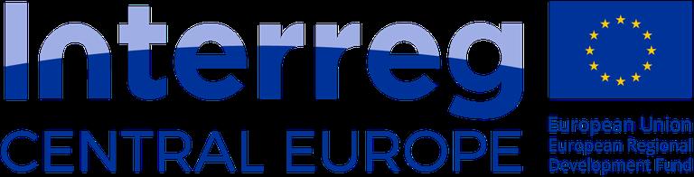 Odprt je drugi razpis programa Srednja Evropa 2014 - 2020