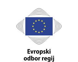 Posvet o dolgoročni prihodnosti čezmejnega sodelovanja
