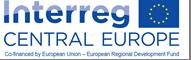 Program Interreg Srednja Evropa razpisuje delovno mesto