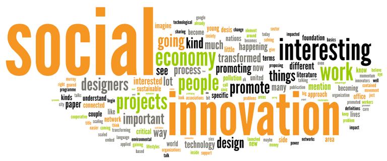 Turnir socialnih inovacij 2015